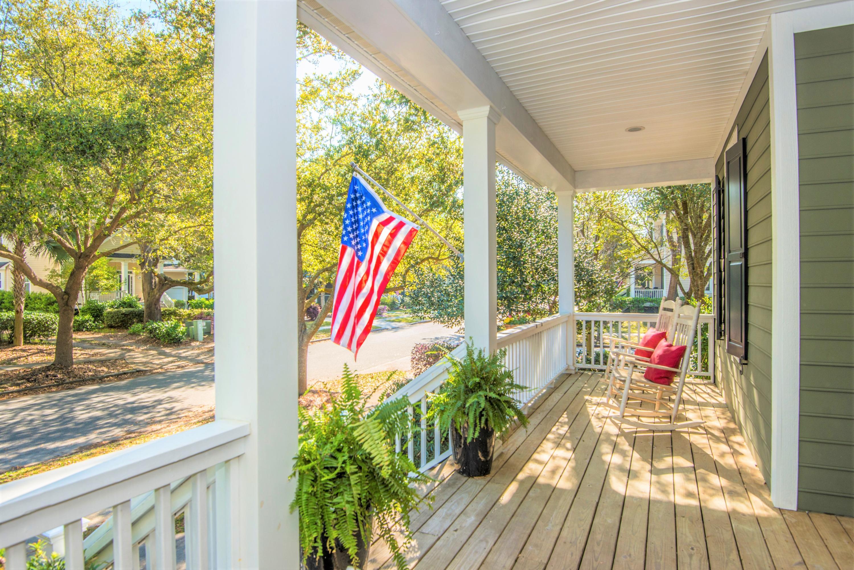Daniel Island Homes For Sale - 1013 Barfield, Charleston, SC - 27