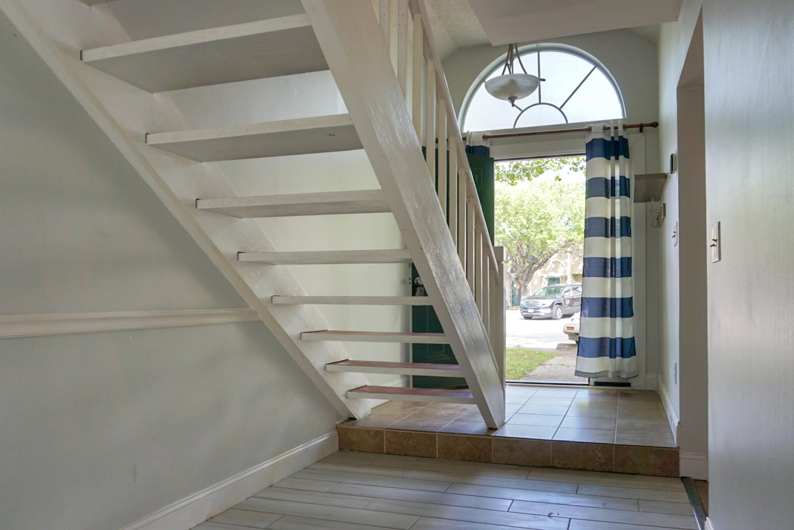 Beaumont Homes For Sale - 2097 Emerald, Mount Pleasant, SC - 30