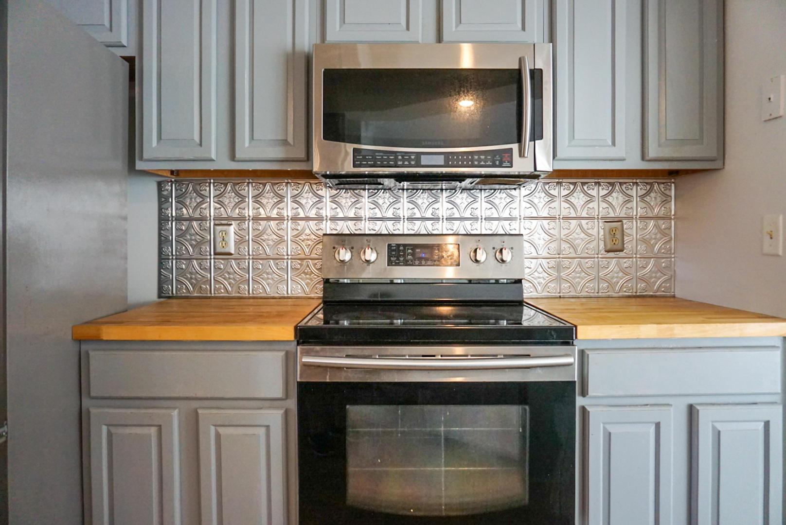 Beaumont Homes For Sale - 2097 Emerald, Mount Pleasant, SC - 24