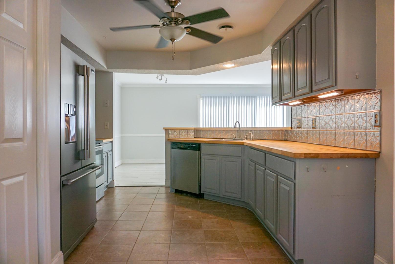 Beaumont Homes For Sale - 2097 Emerald, Mount Pleasant, SC - 25