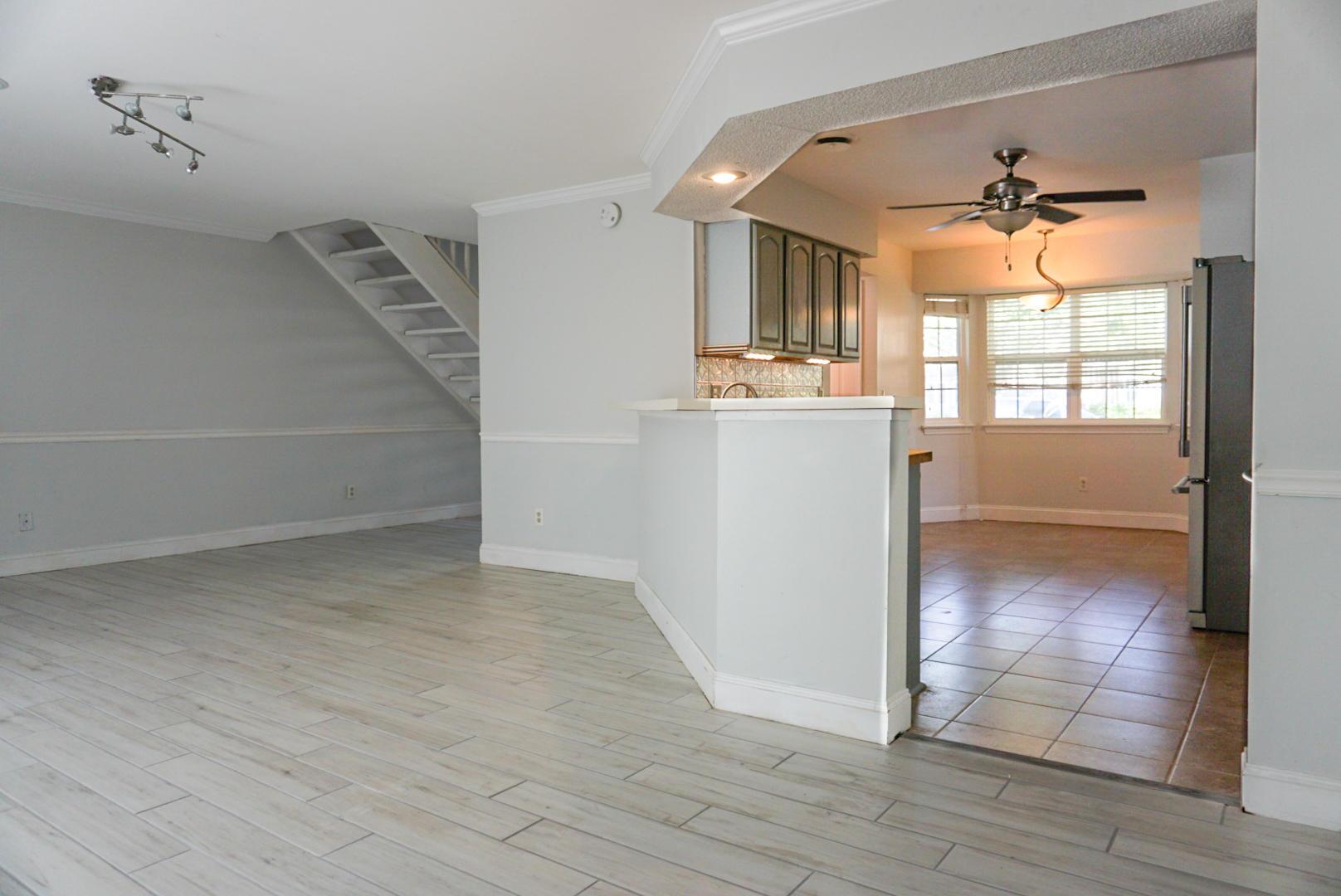 Beaumont Homes For Sale - 2097 Emerald, Mount Pleasant, SC - 19