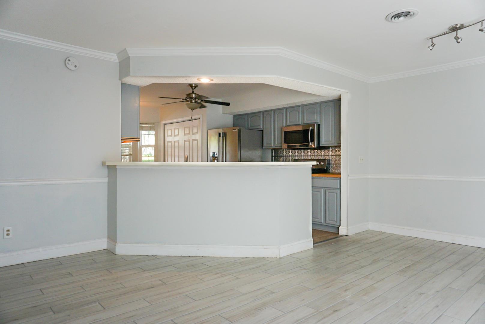 Beaumont Homes For Sale - 2097 Emerald, Mount Pleasant, SC - 18