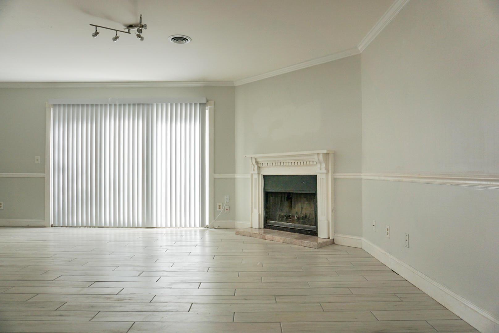 Beaumont Homes For Sale - 2097 Emerald, Mount Pleasant, SC - 17