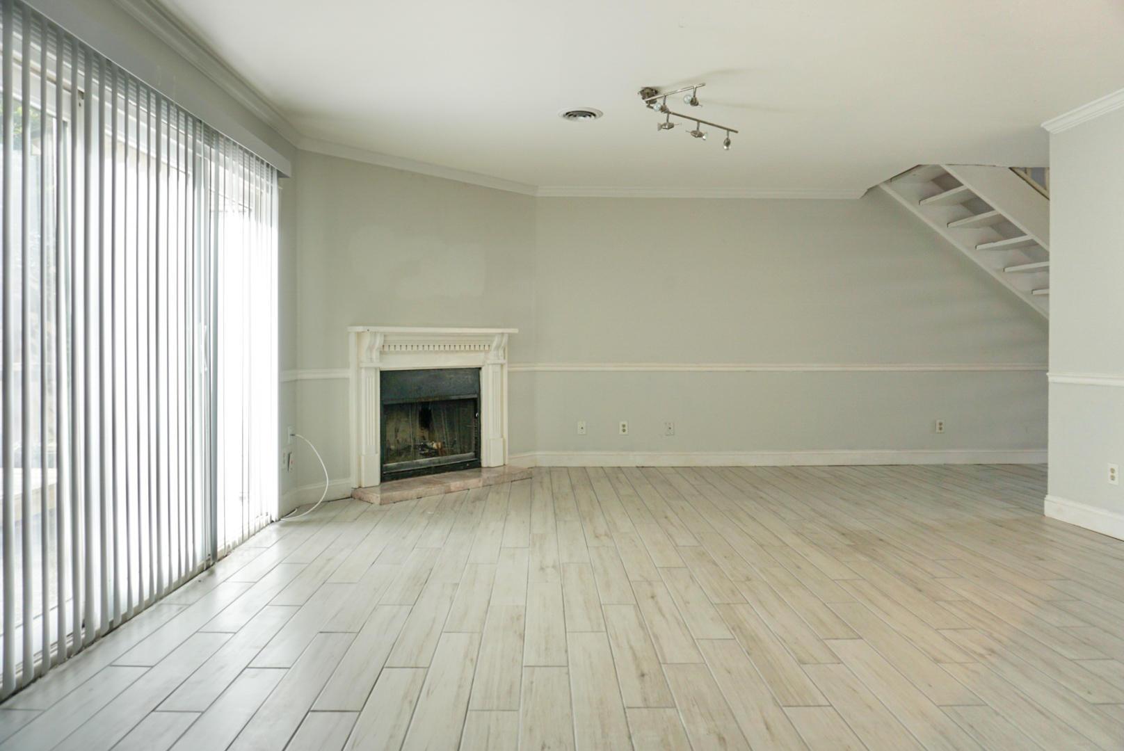 Beaumont Homes For Sale - 2097 Emerald, Mount Pleasant, SC - 16