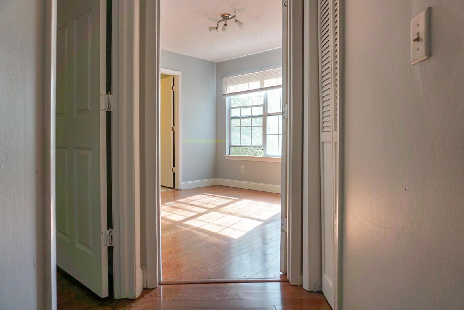 Beaumont Homes For Sale - 2097 Emerald, Mount Pleasant, SC - 10
