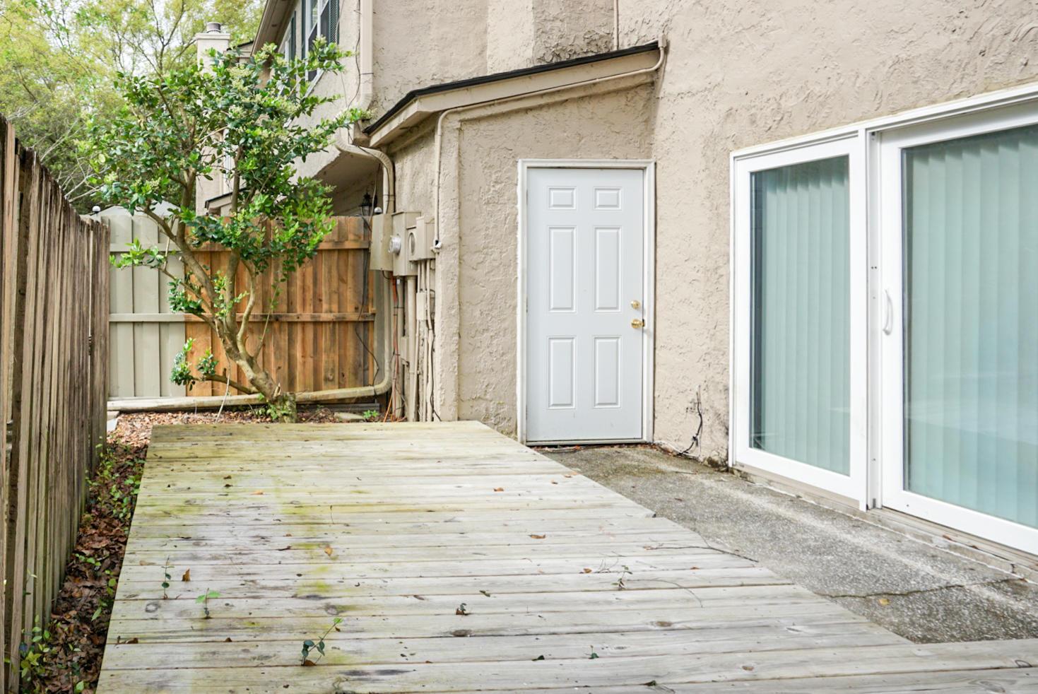 Beaumont Homes For Sale - 2097 Emerald, Mount Pleasant, SC - 4