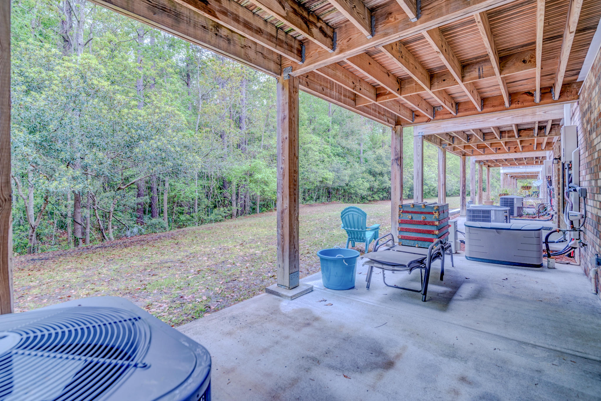 Park West Homes For Sale - 3656 Bagley, Mount Pleasant, SC - 23