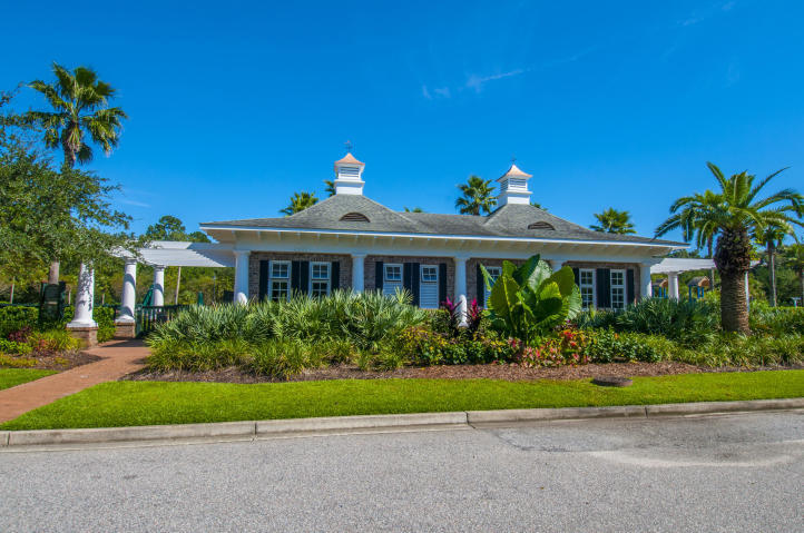 Park West Homes For Sale - 3656 Bagley, Mount Pleasant, SC - 17
