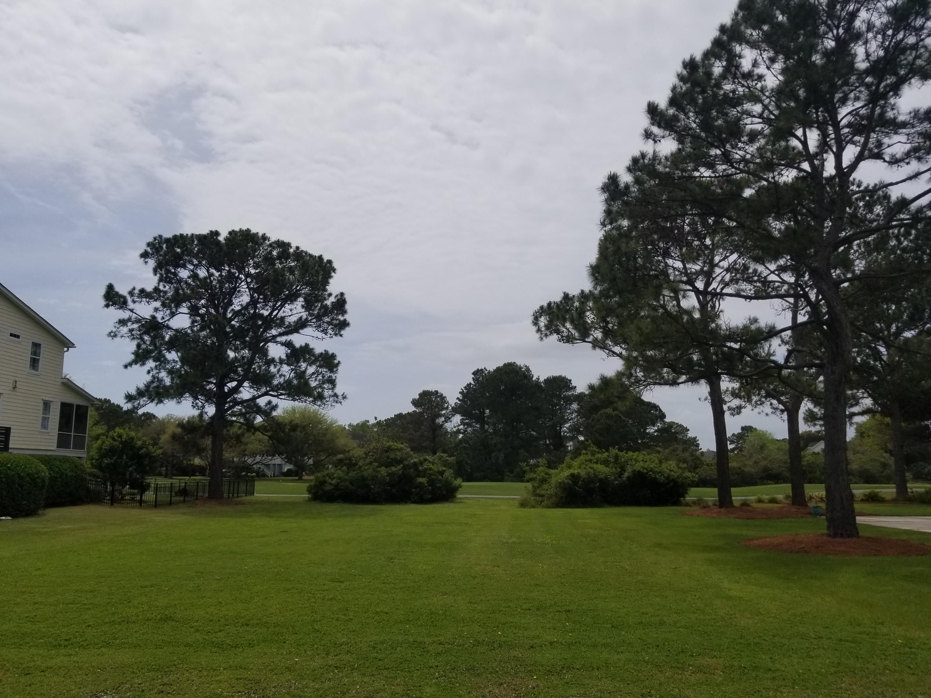 2917 Maritime Forest Drive Johns Island, SC 29455