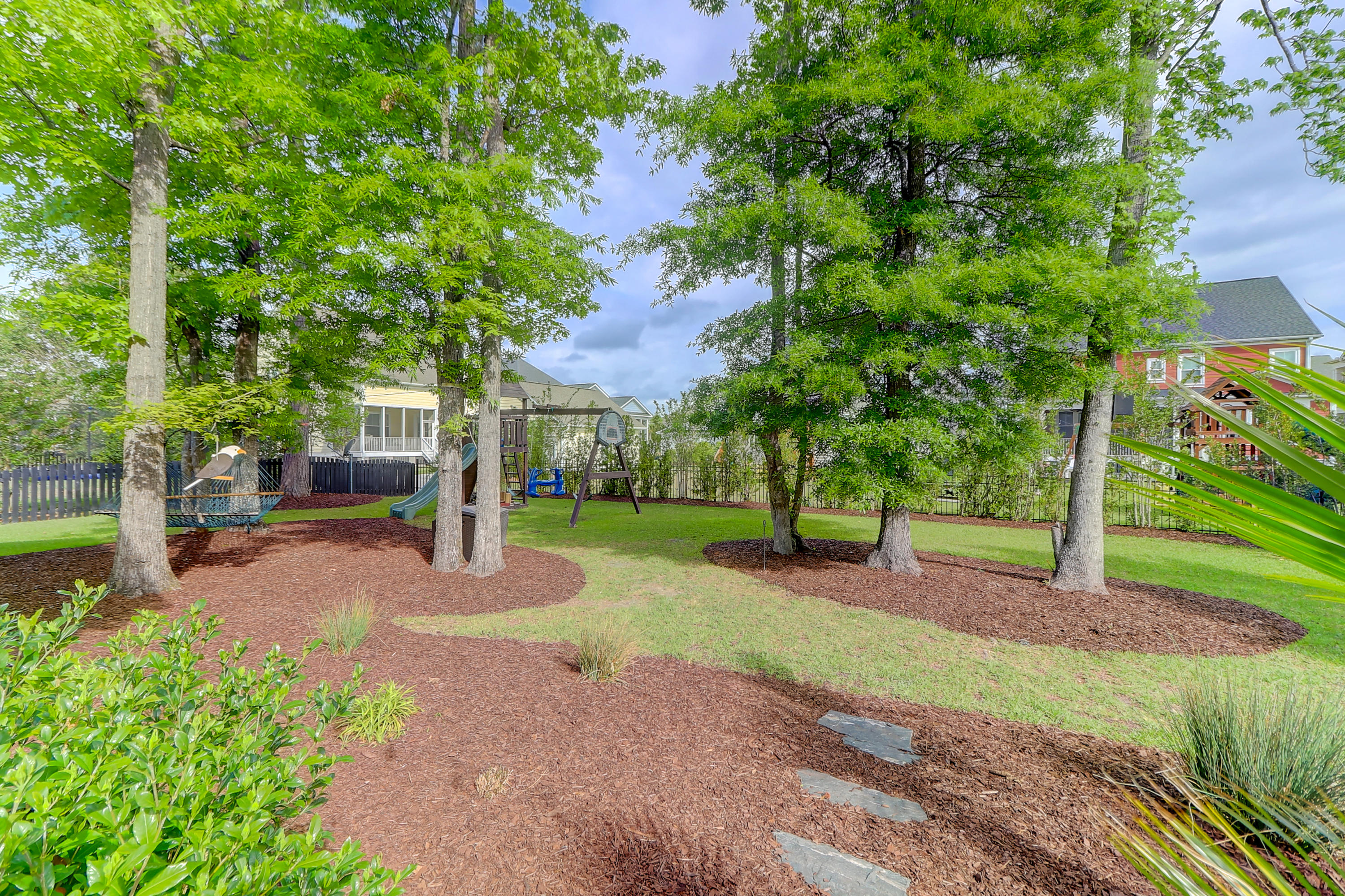 3200 Hatchway Drive Mount Pleasant, SC 29466