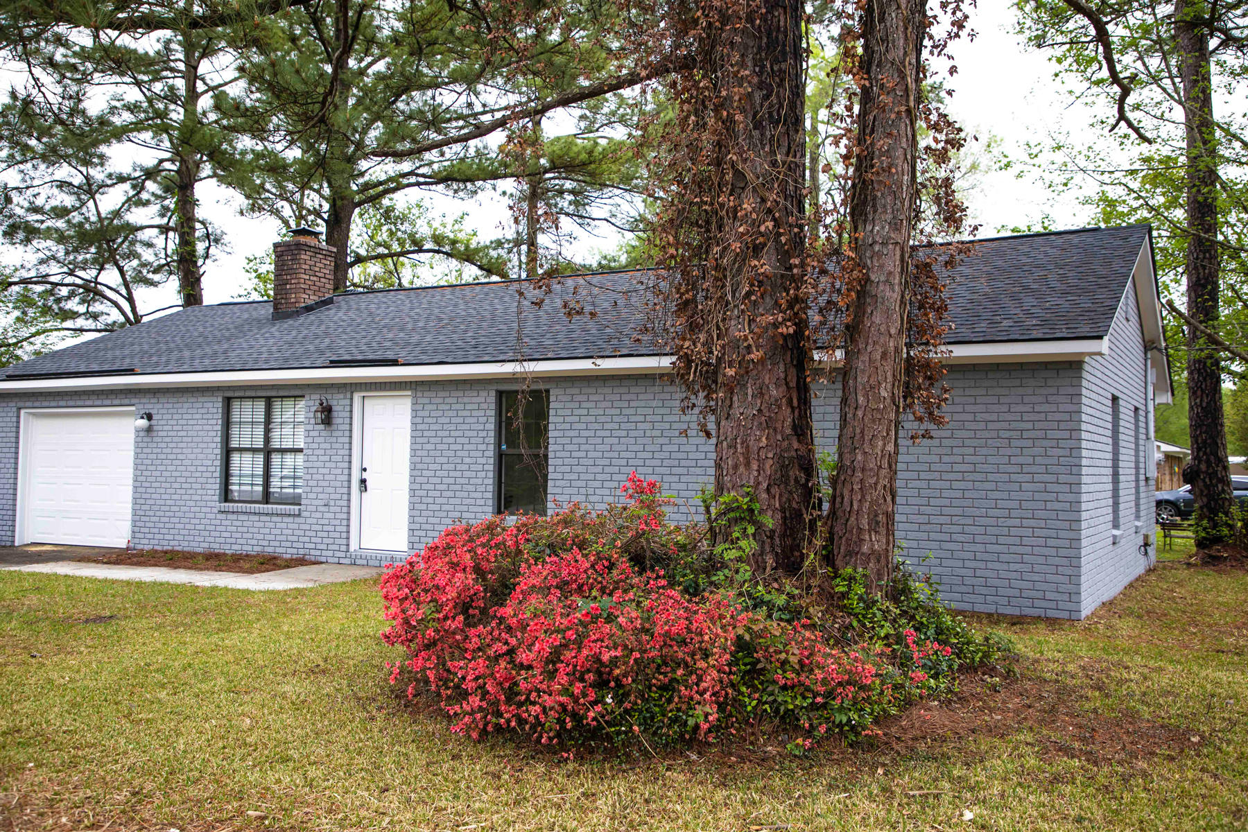 99 Lucy Drive Goose Creek, SC 29445