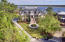 Located on the Wando River, which leads to the Atlantic!