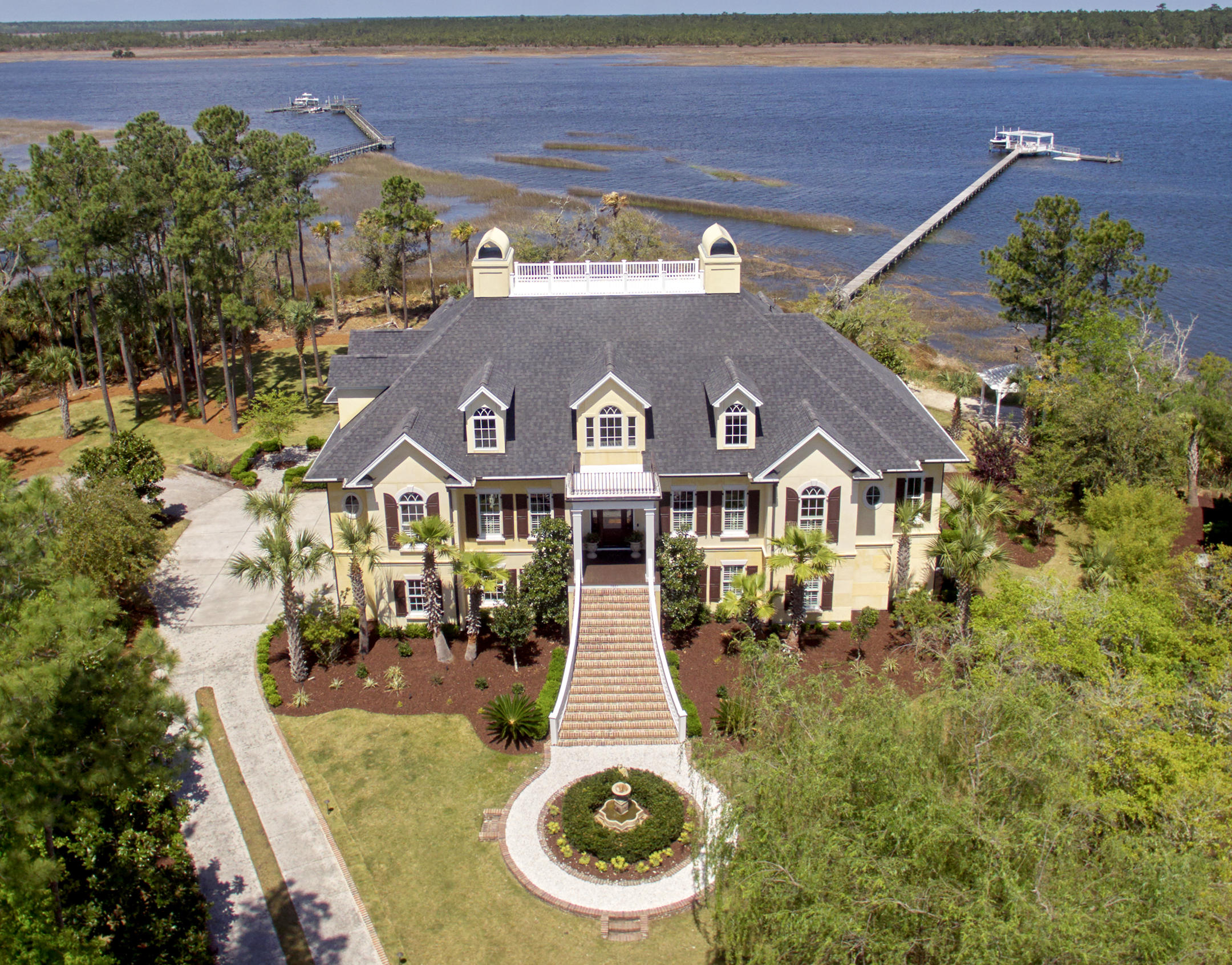 3885 Ashton Shore Lane Mount Pleasant, Sc 29466
