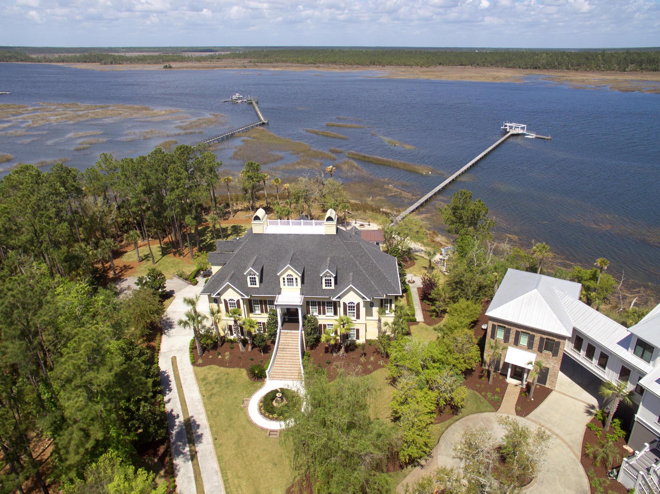 Park West Homes For Sale - 3885 Ashton Shore, Mount Pleasant, SC - 10