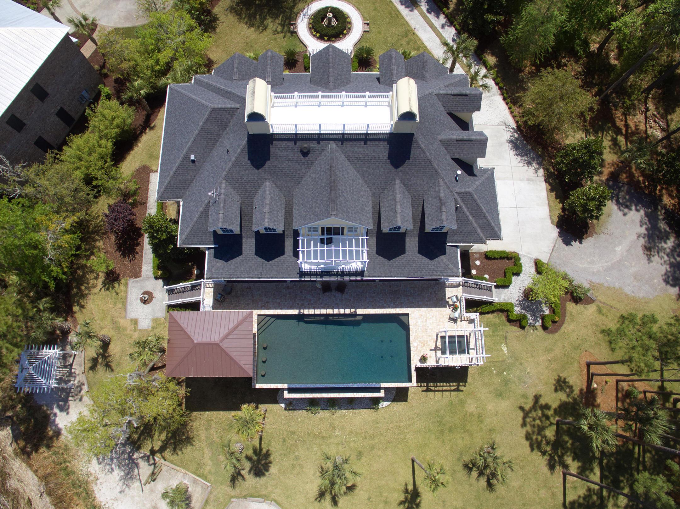 Park West Homes For Sale - 3885 Ashton Shore, Mount Pleasant, SC - 12