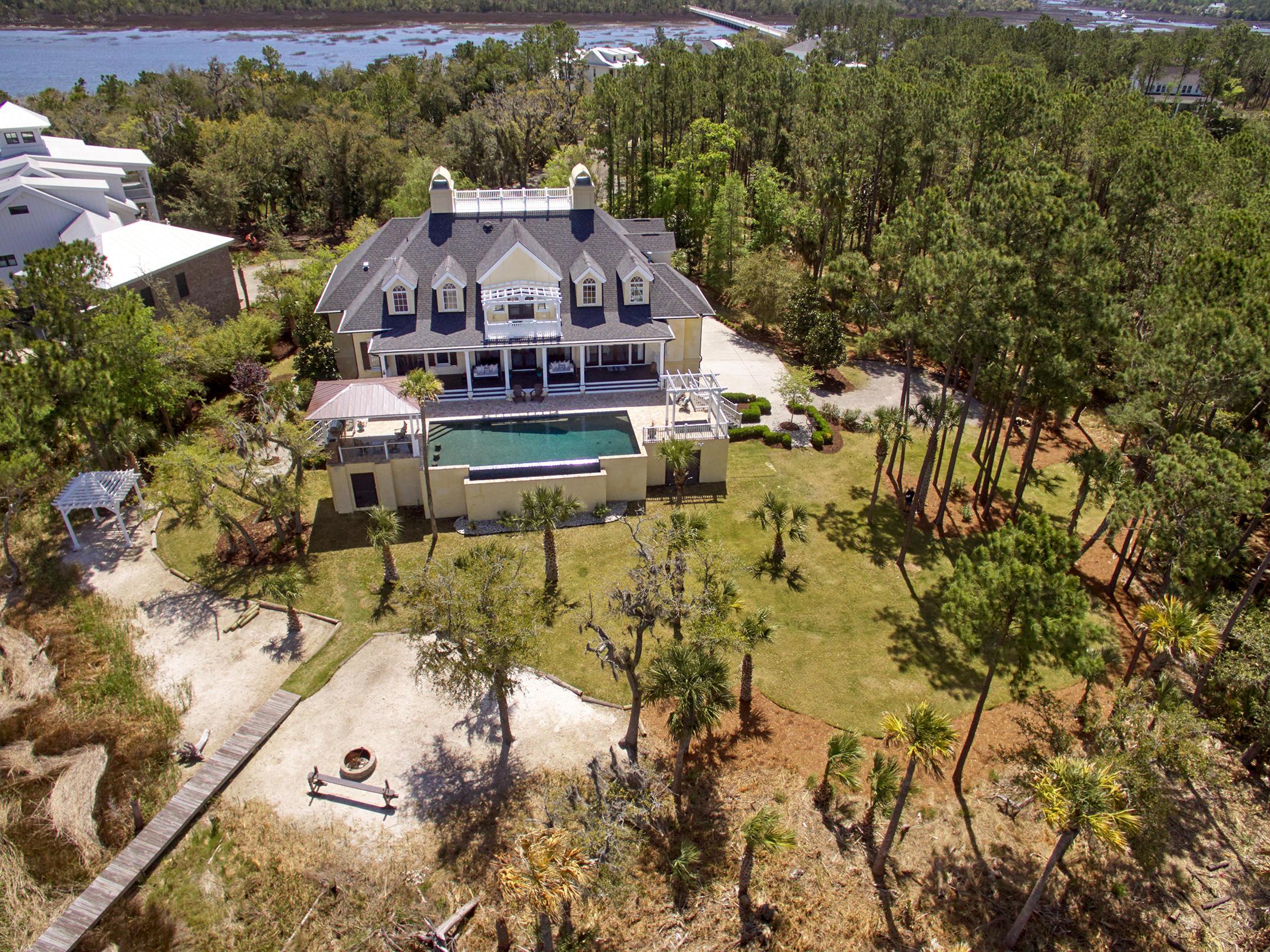 Park West Homes For Sale - 3885 Ashton Shore, Mount Pleasant, SC - 15