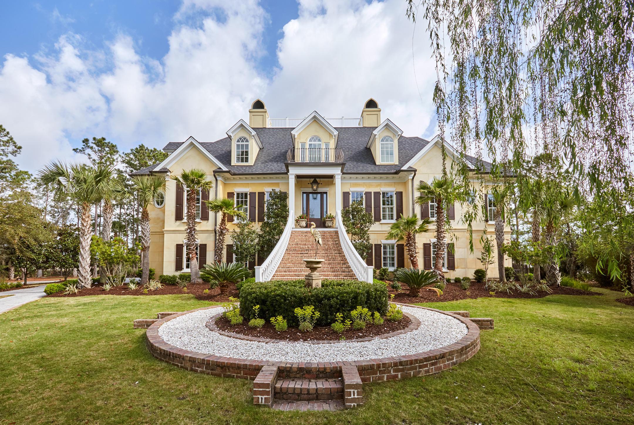 Park West Homes For Sale - 3885 Ashton Shore, Mount Pleasant, SC - 28