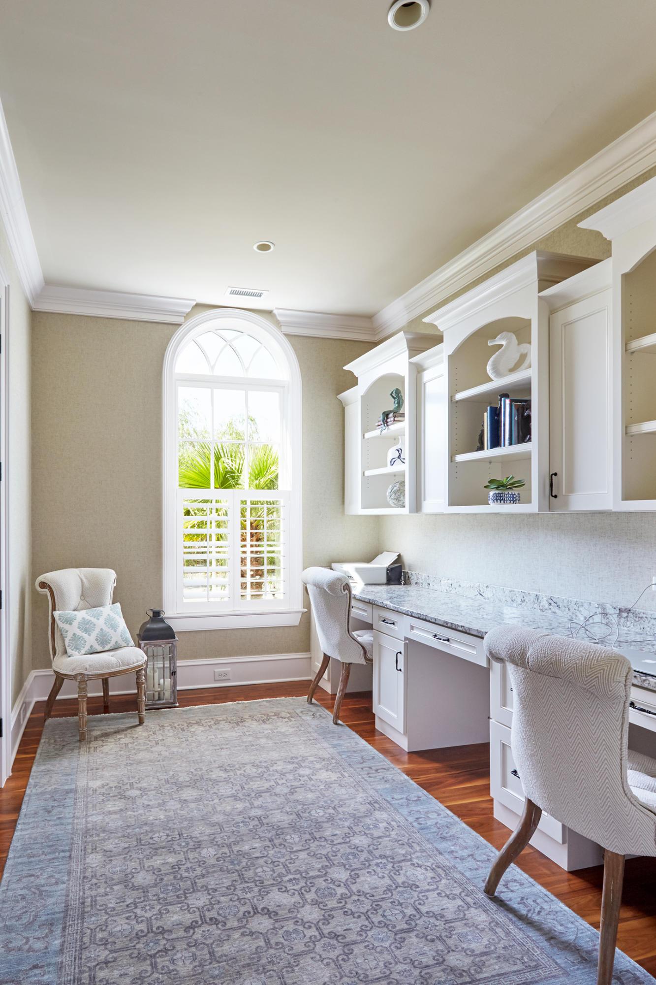 Park West Homes For Sale - 3885 Ashton Shore, Mount Pleasant, SC - 32