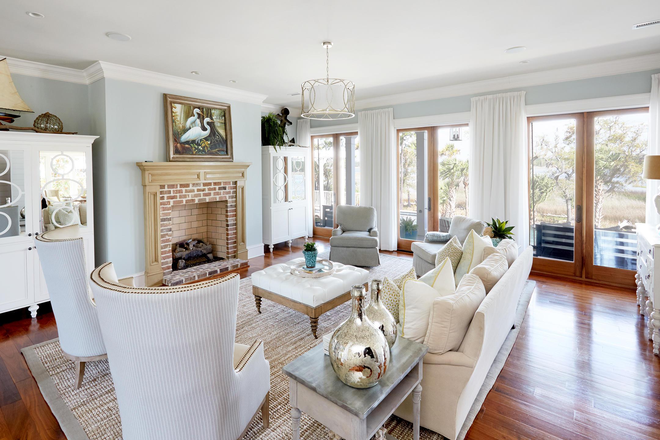 Park West Homes For Sale - 3885 Ashton Shore, Mount Pleasant, SC - 35