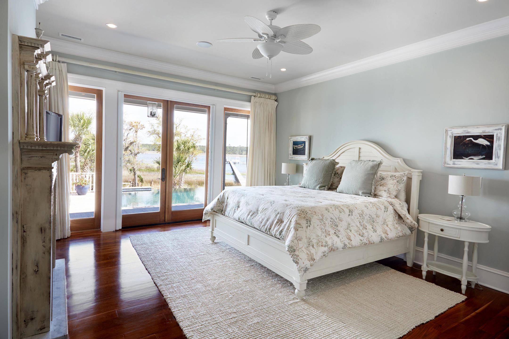 Park West Homes For Sale - 3885 Ashton Shore, Mount Pleasant, SC - 38