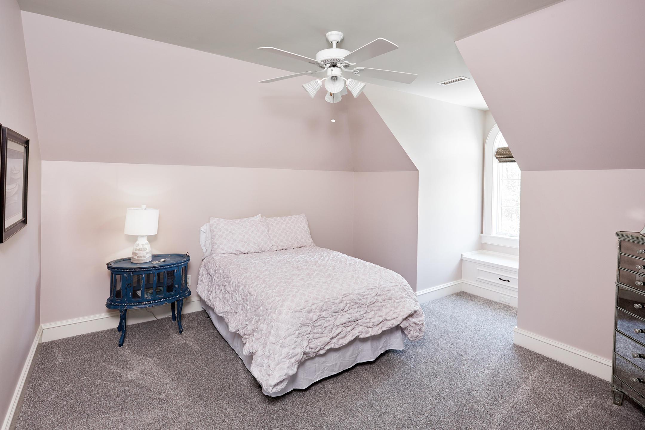 Park West Homes For Sale - 3885 Ashton Shore, Mount Pleasant, SC - 44