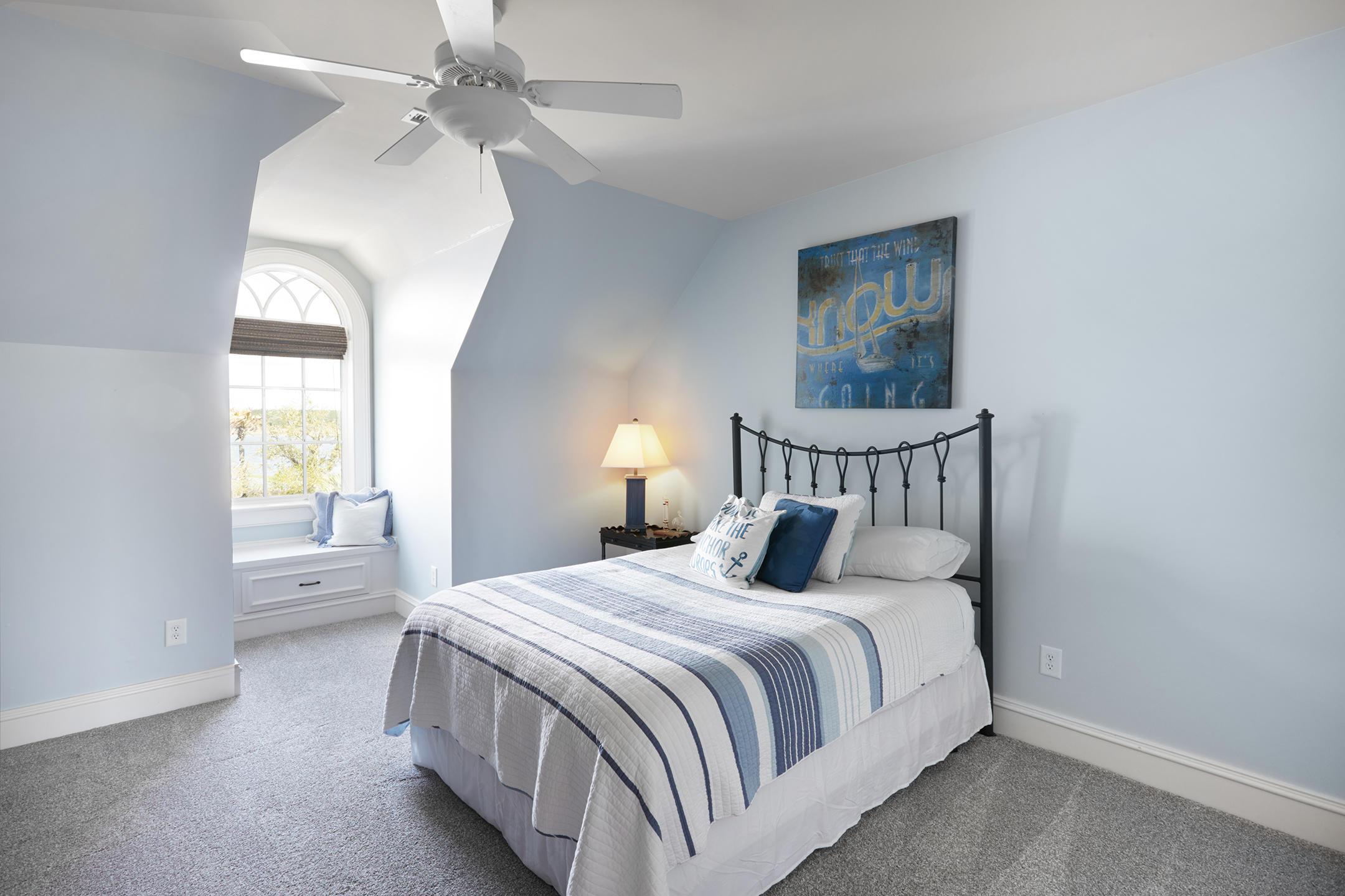 Park West Homes For Sale - 3885 Ashton Shore, Mount Pleasant, SC - 46