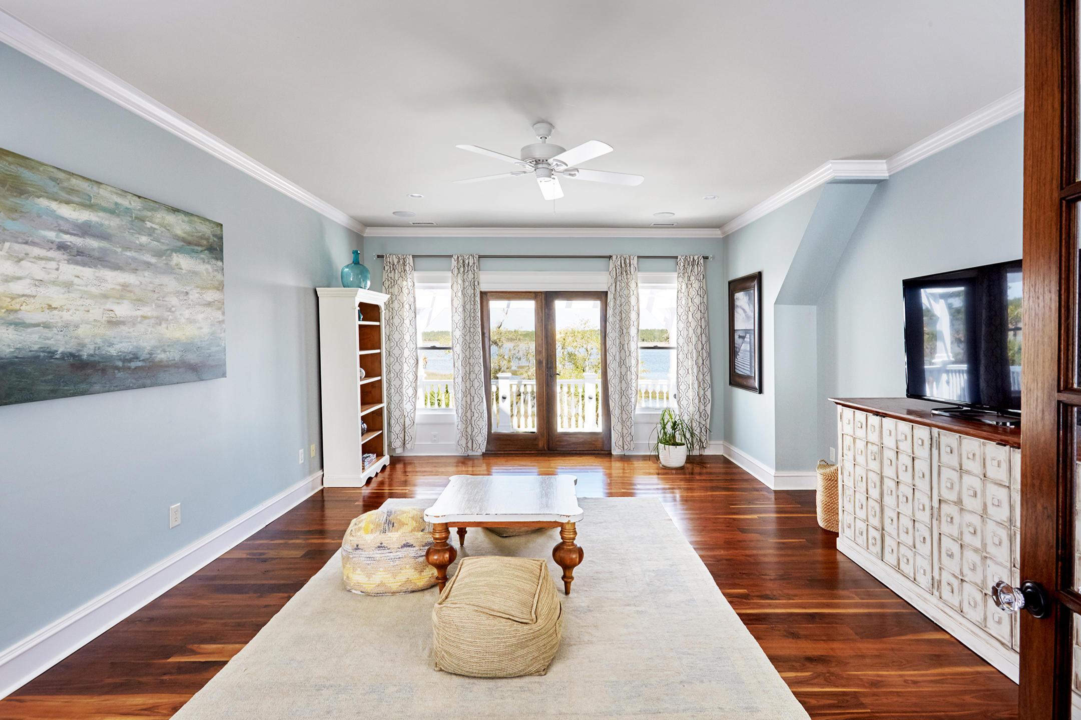 Park West Homes For Sale - 3885 Ashton Shore, Mount Pleasant, SC - 47