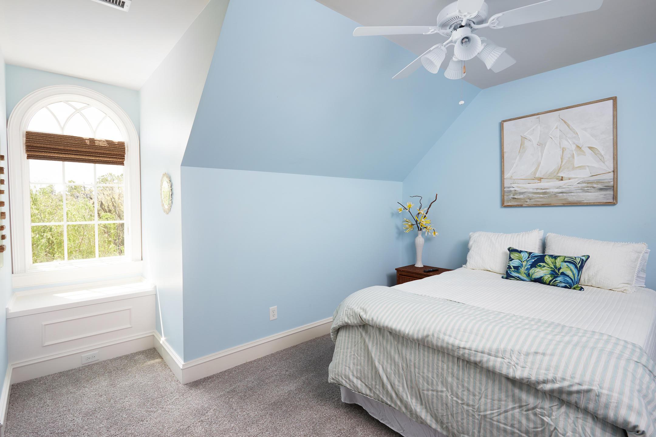 Park West Homes For Sale - 3885 Ashton Shore, Mount Pleasant, SC - 50