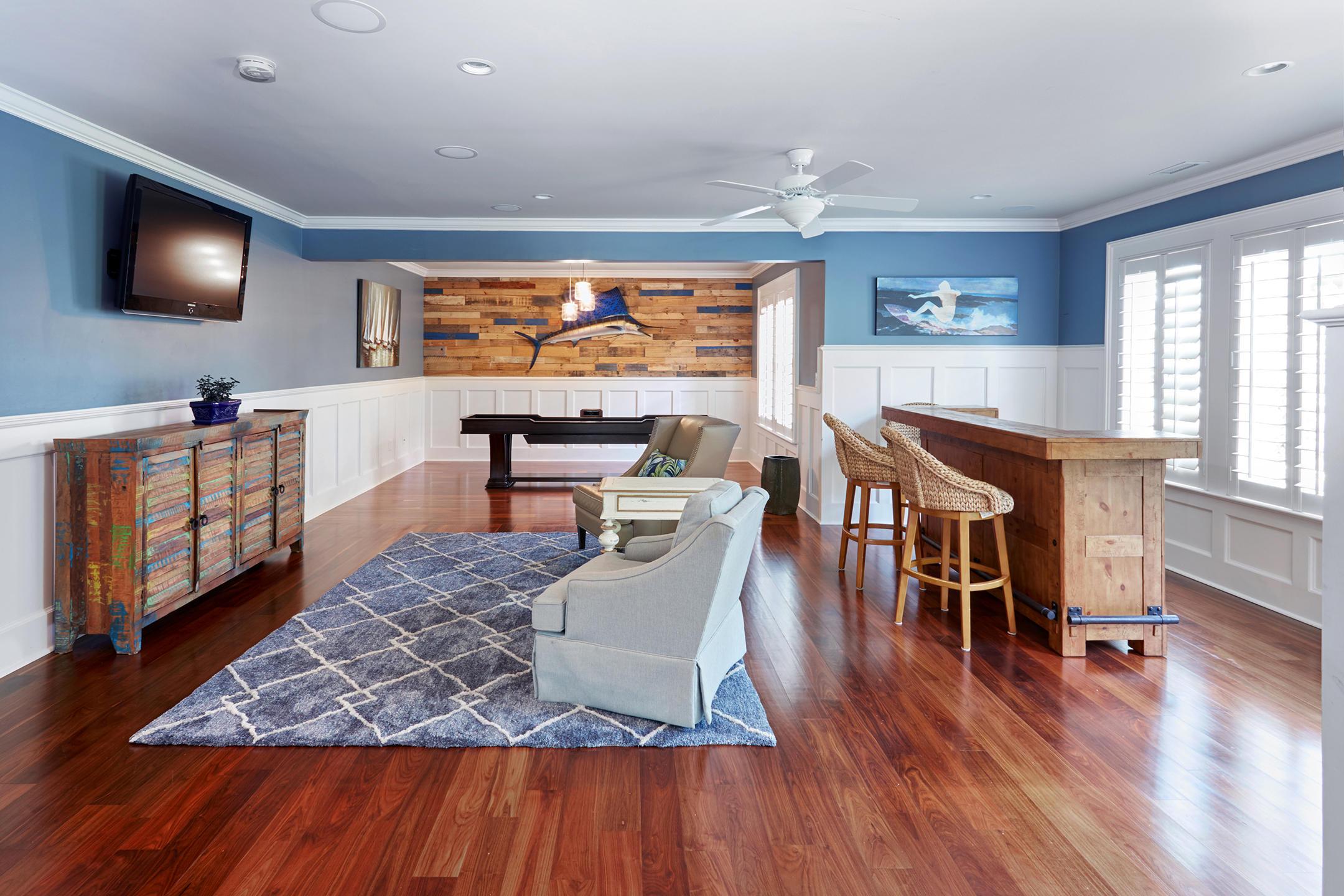 Park West Homes For Sale - 3885 Ashton Shore, Mount Pleasant, SC - 53