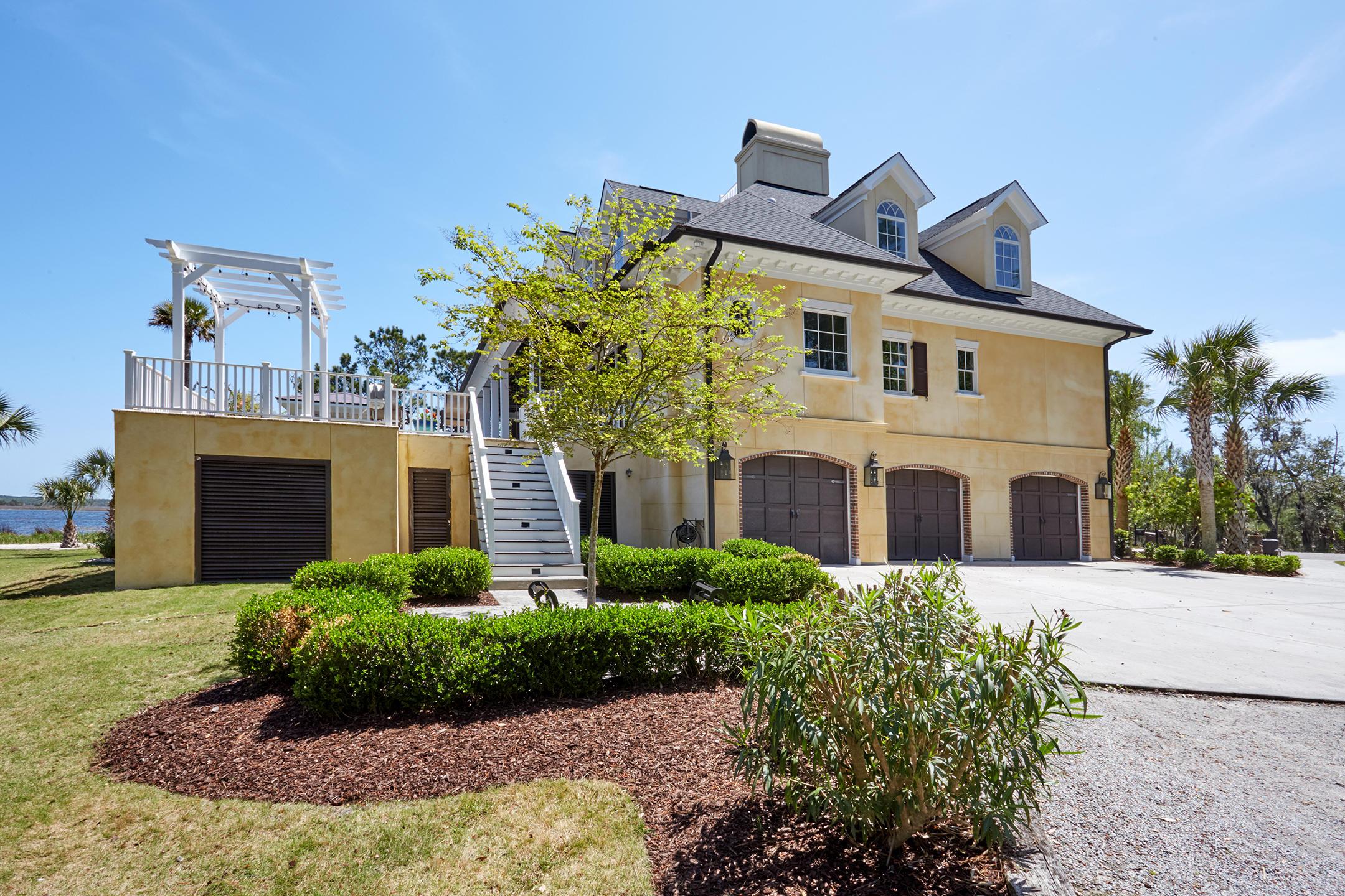 Park West Homes For Sale - 3885 Ashton Shore, Mount Pleasant, SC - 54