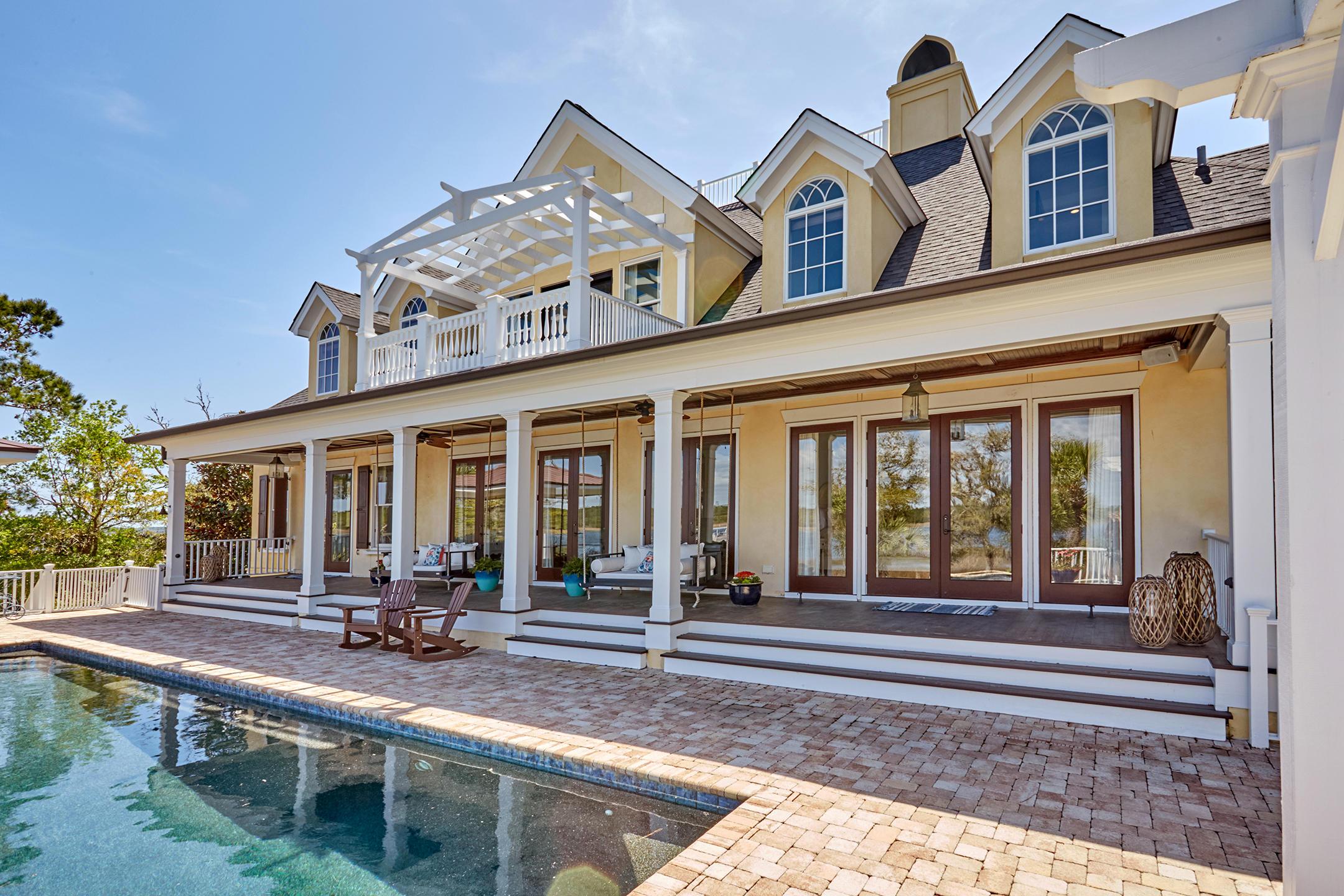 Park West Homes For Sale - 3885 Ashton Shore, Mount Pleasant, SC - 55