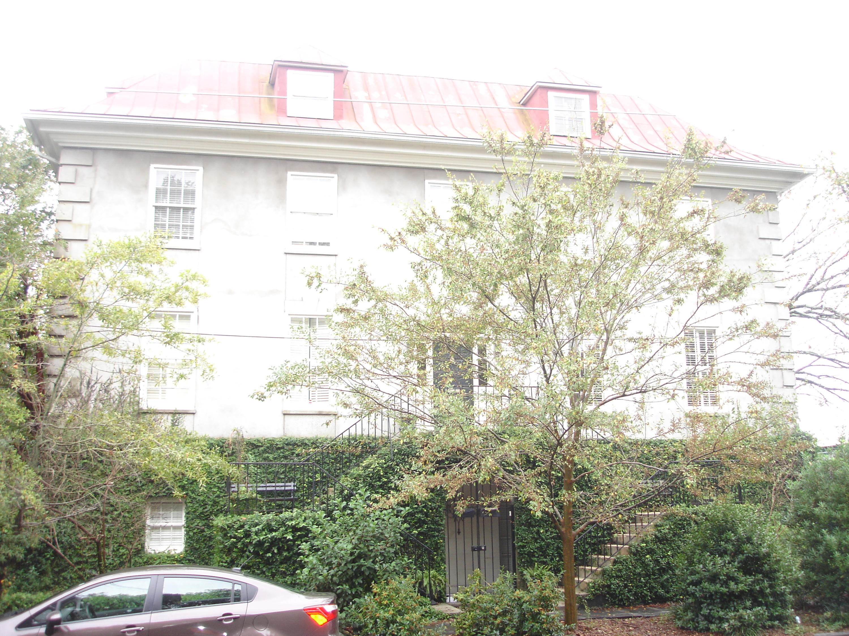 51 Charlotte Street Charleston, SC 29403