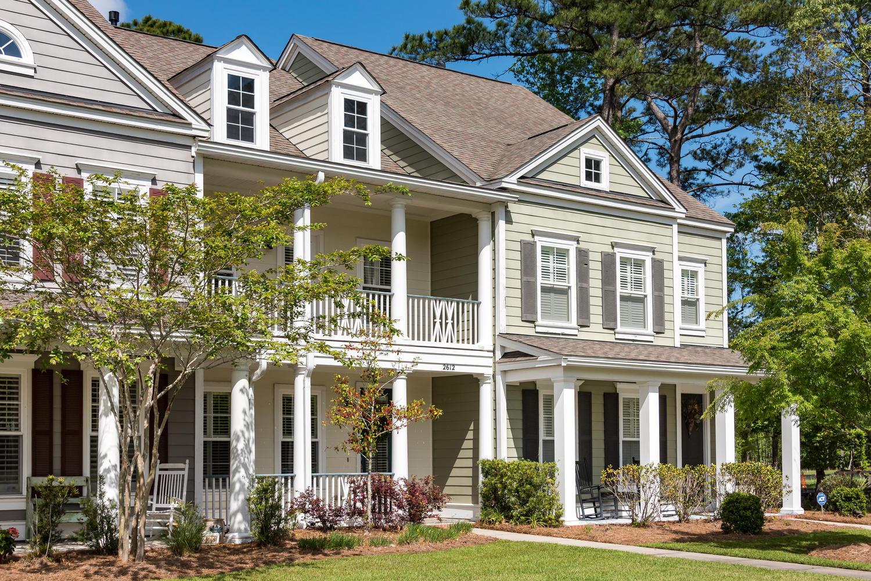 Dunes West Homes For Sale - 2612 Kings Gate, Mount Pleasant, SC - 4