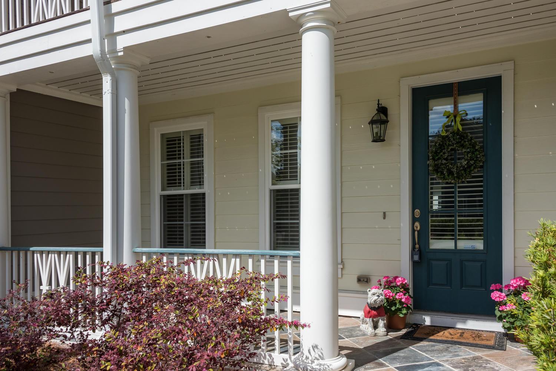 Dunes West Homes For Sale - 2612 Kings Gate, Mount Pleasant, SC - 5