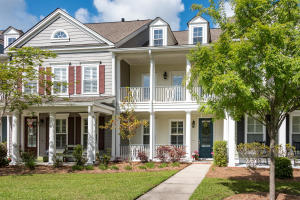 2612 Kings Gate Lane, Mount Pleasant, SC 29466