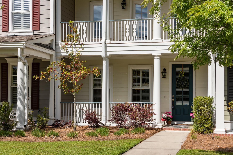 Dunes West Homes For Sale - 2612 Kings Gate, Mount Pleasant, SC - 6