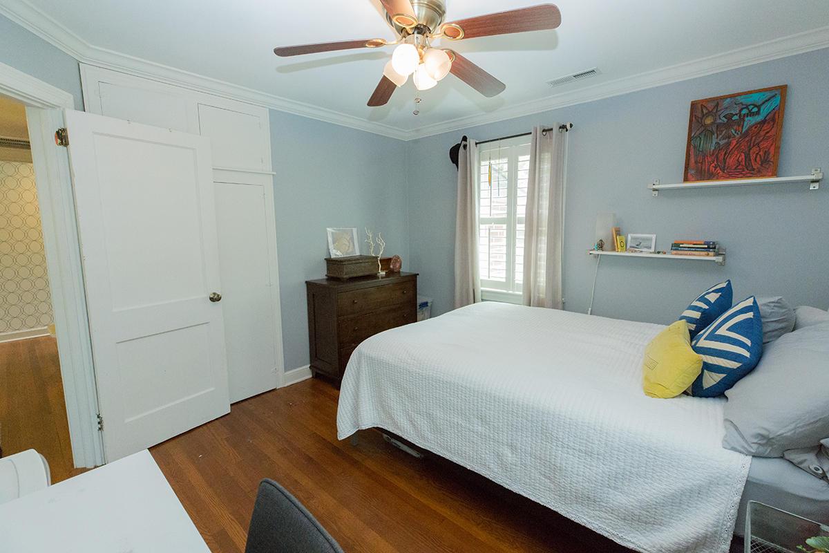 95 Gordon Street Charleston, SC 29403