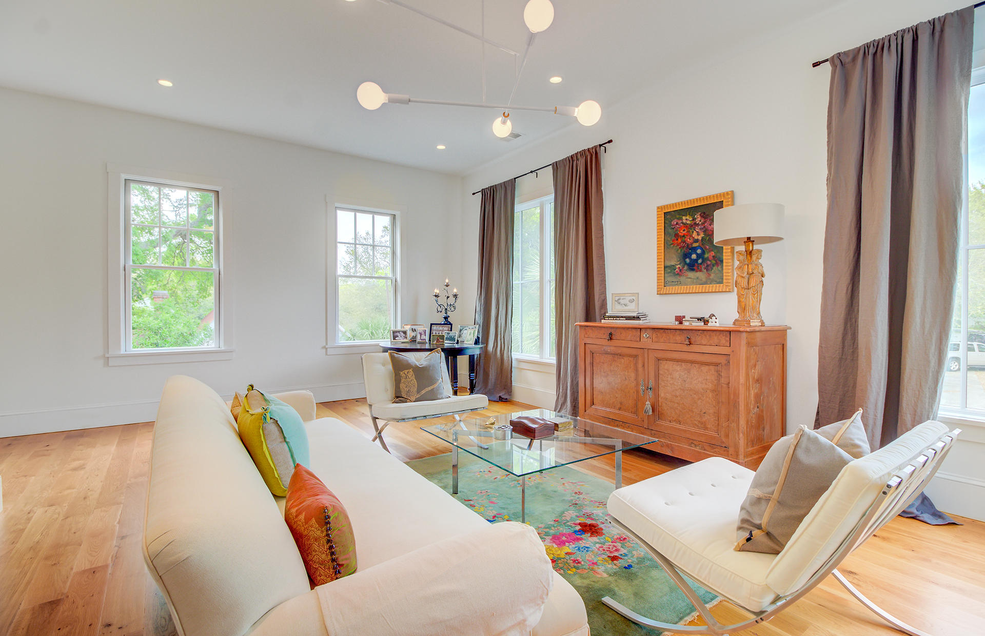 Old Mt Pleasant Homes For Sale - 209 Greenwich, Mount Pleasant, SC - 67