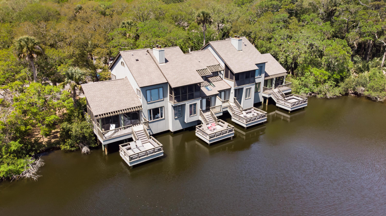 Kiawah Island Homes For Sale - 4589 Park Lake, Kiawah Island, SC - 4