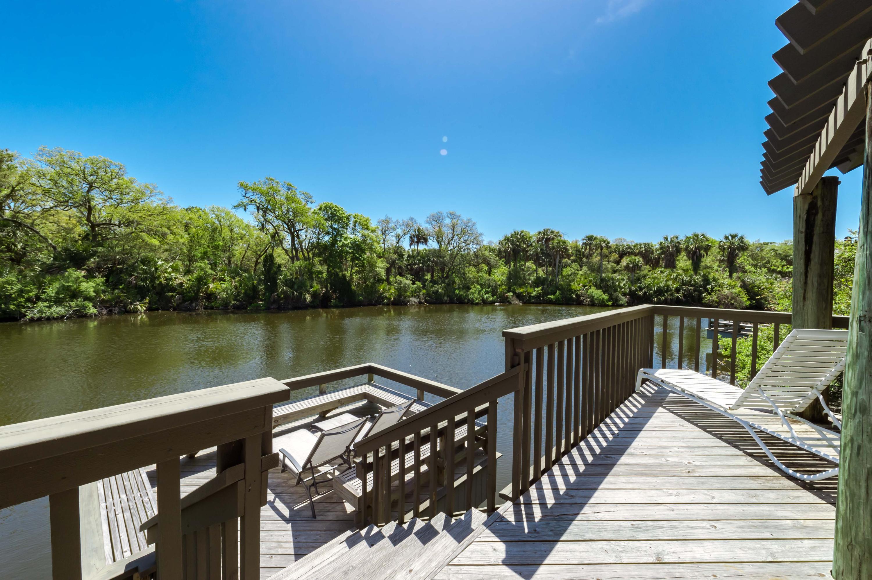 Kiawah Island Homes For Sale - 4589 Park Lake, Kiawah Island, SC - 1