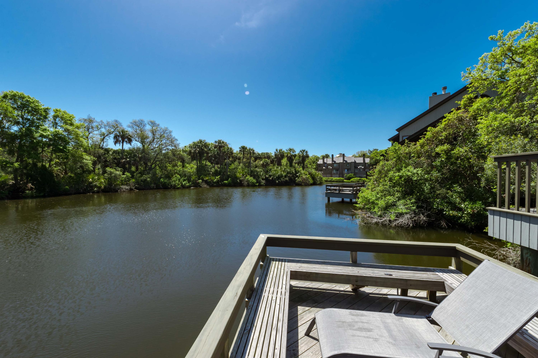 Kiawah Island Homes For Sale - 4589 Park Lake, Kiawah Island, SC - 28