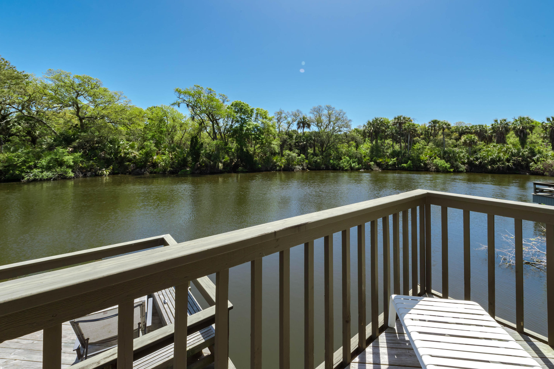 Kiawah Island Homes For Sale - 4589 Park Lake, Kiawah Island, SC - 27
