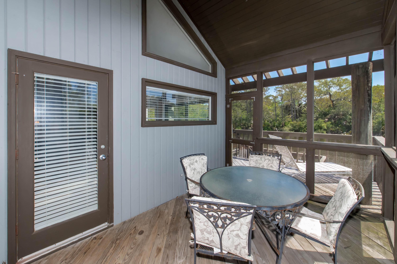 Kiawah Island Homes For Sale - 4589 Park Lake, Kiawah Island, SC - 26