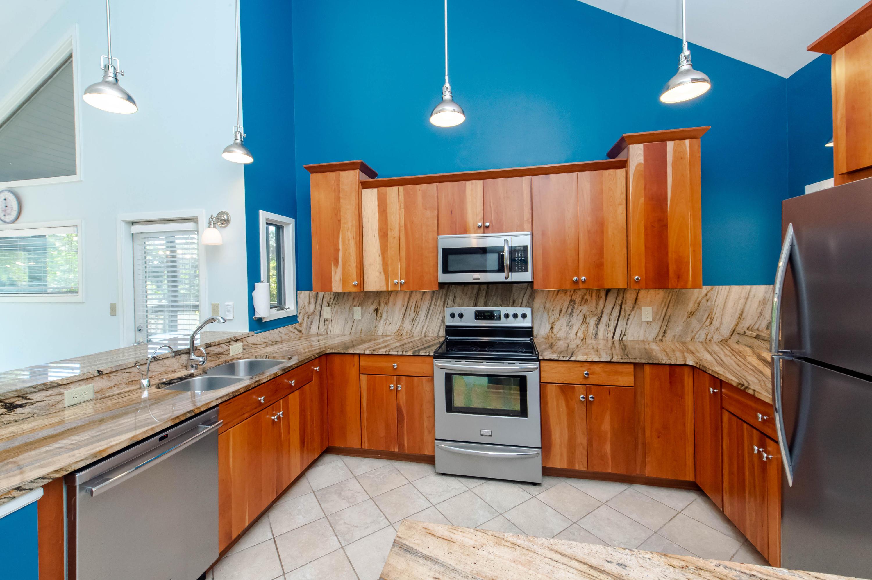 Kiawah Island Homes For Sale - 4589 Park Lake, Kiawah Island, SC - 24