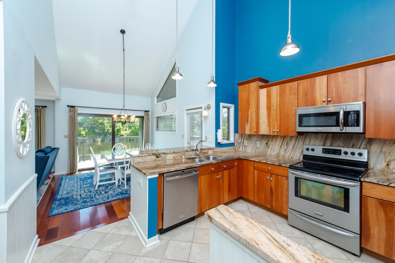 Kiawah Island Homes For Sale - 4589 Park Lake, Kiawah Island, SC - 23