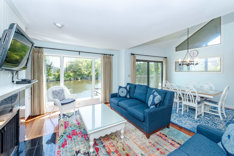 Kiawah Island Homes For Sale - 4589 Park Lake, Kiawah Island, SC - 22