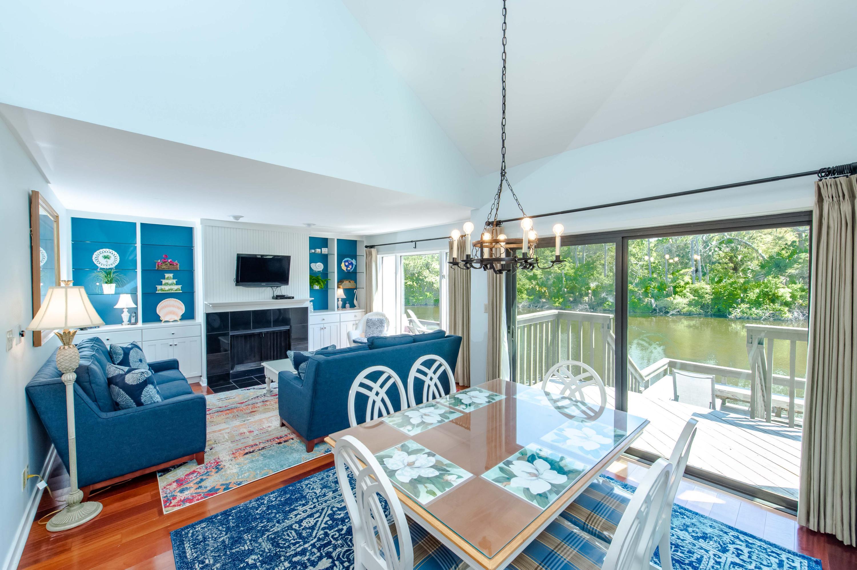 Kiawah Island Homes For Sale - 4589 Park Lake, Kiawah Island, SC - 21