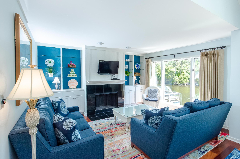 Kiawah Island Homes For Sale - 4589 Park Lake, Kiawah Island, SC - 20