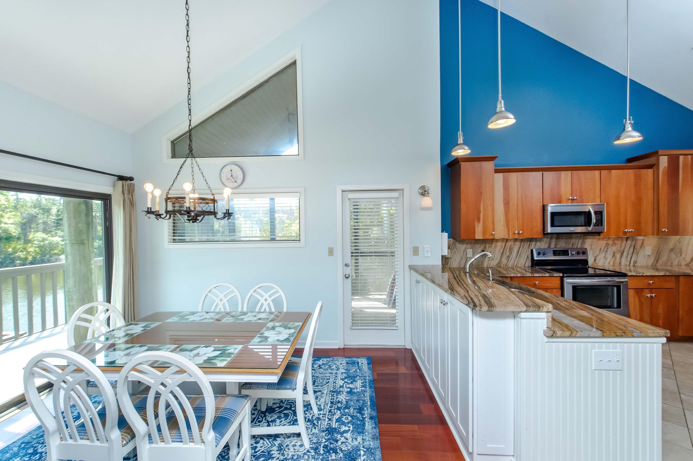 Kiawah Island Homes For Sale - 4589 Park Lake, Kiawah Island, SC - 19