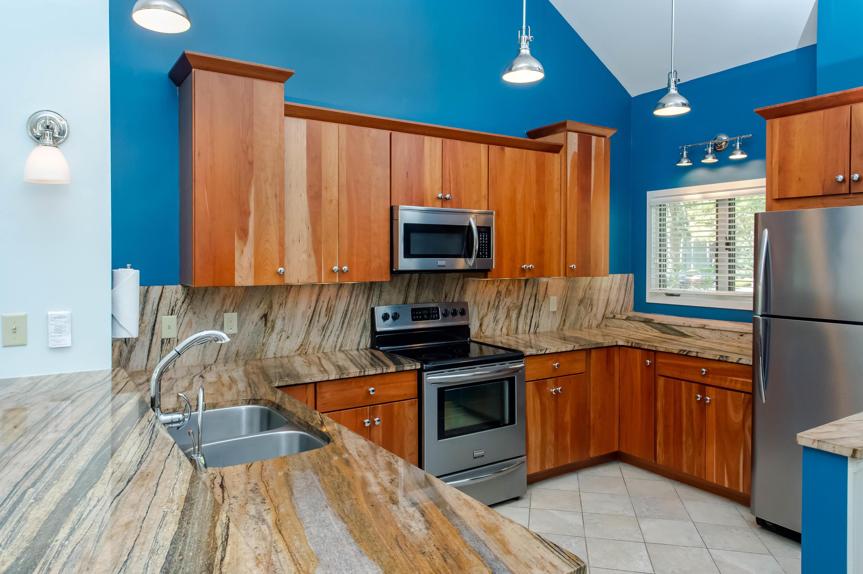 Kiawah Island Homes For Sale - 4589 Park Lake, Kiawah Island, SC - 18
